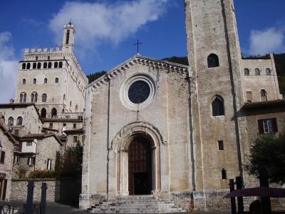 Chiesa S Giovanni