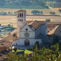 S.-Francesco-basilica-l