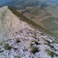 Vettore-escursione-07-08-001